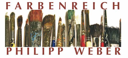 www.farbenreich.art