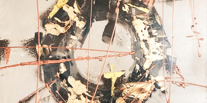 "Bild ""Golden Circle"""