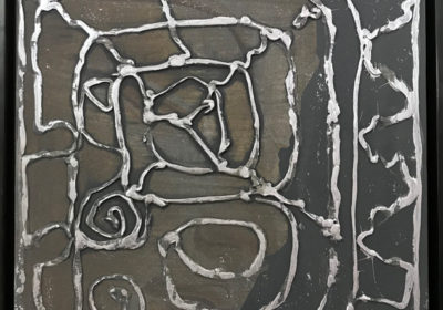 "Bild ""Labyrinth"""